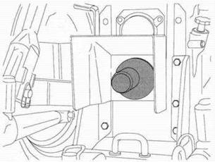 64 73 Mustang Head L  363 page 1 sort 2a also One Wire Alternator Wiring Diagram Chevy Inside Ford Alternator Wiring Diagram besides Macchine trattrici additionally 110985011577 further T5341992 Need serpentine belt diagram 2001 ford. on all ford falcon